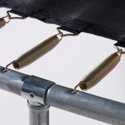 Pezzi di ricambio tappeto elastico