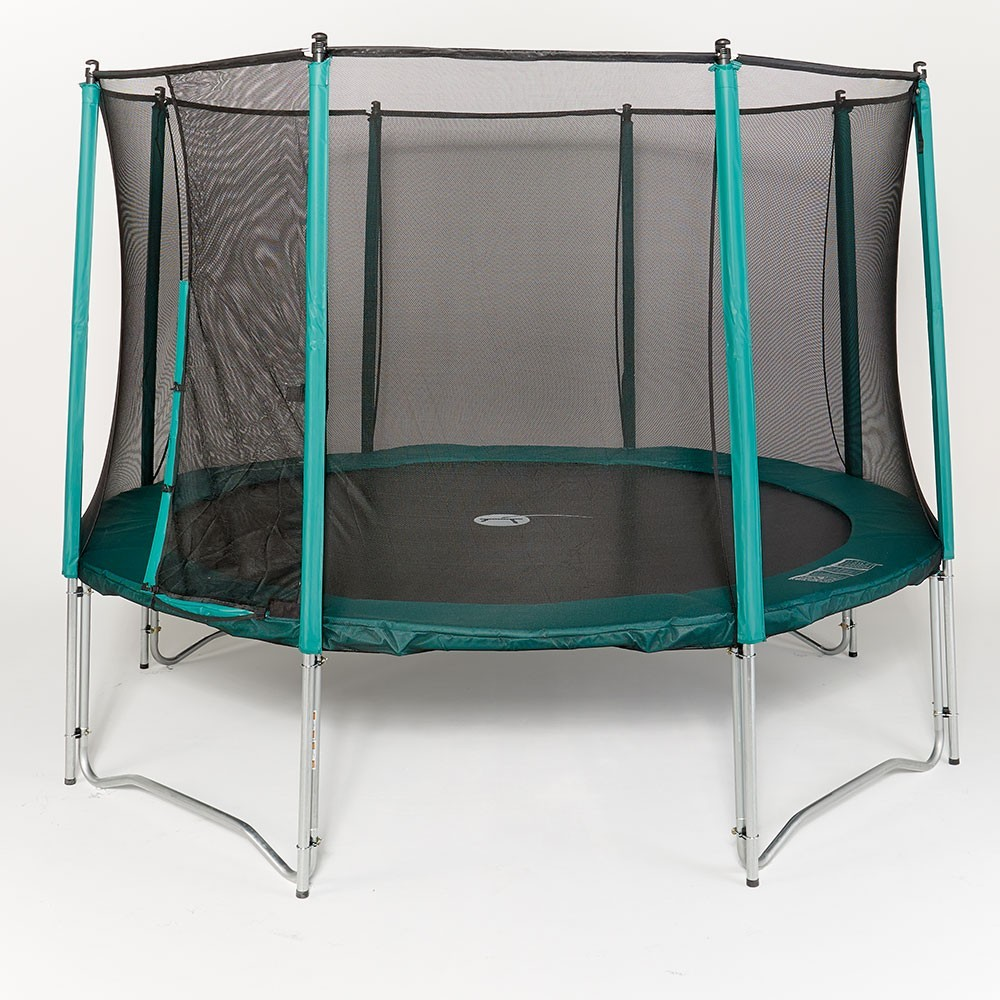trampoline 490. Black Bedroom Furniture Sets. Home Design Ideas