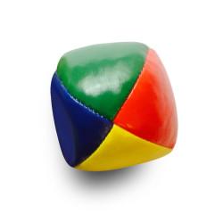 Lotto da 3 palle da giocoliere