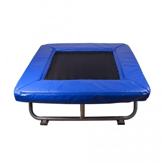 Tappeto elastico Gym Tramp Scuola