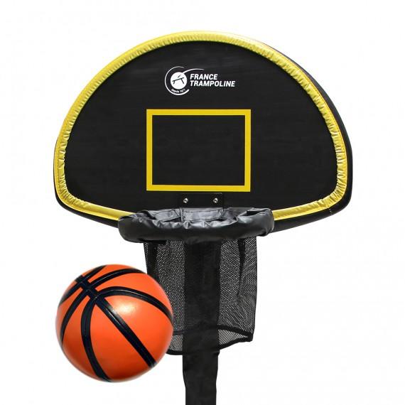 panier de basket sport