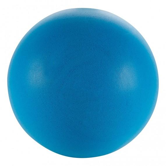 Pallone da calcio in gommapiuma