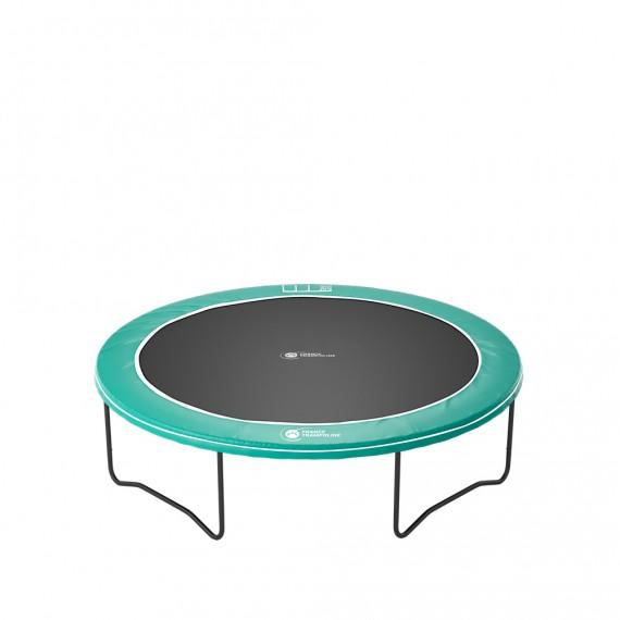 Tappeto elastico di ricambio Booster 360