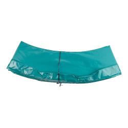 Cuscino di protezione verde 460 - 25 mm / 36 cm