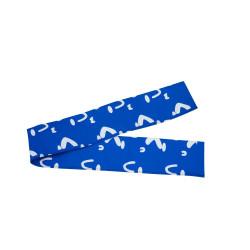 6 manchons bleus pour filet Hop 250