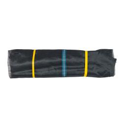 Rete tessile per tappeto elastico Oxygen 250