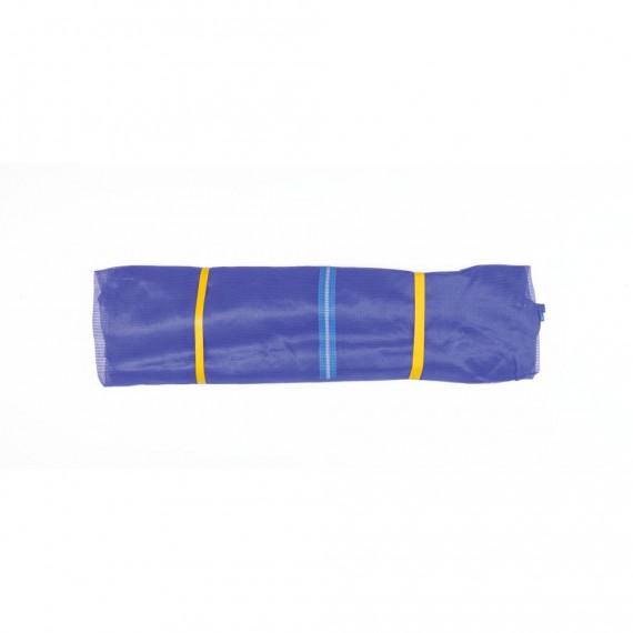 Filet textile pour trampoline Hop 250