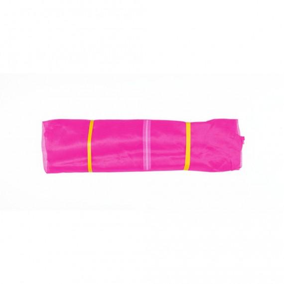 Filet textile pour trampoline Hip 300
