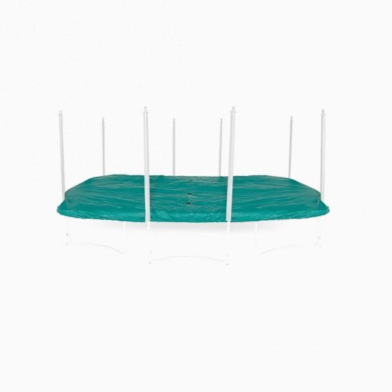 Telo di protezione tappeto elastico Apollo Sport 400
