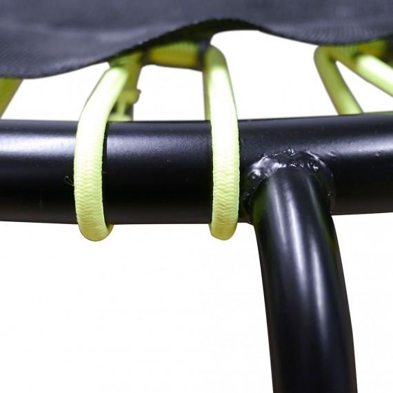 Elastici per mini tappeti elastici Minimax Pro