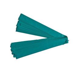 Rivestimento 32mm per montante con arco in fibra di vetro
