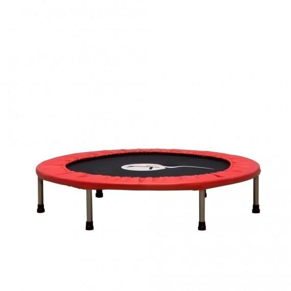 Trampolino elastico da fitness Minimax