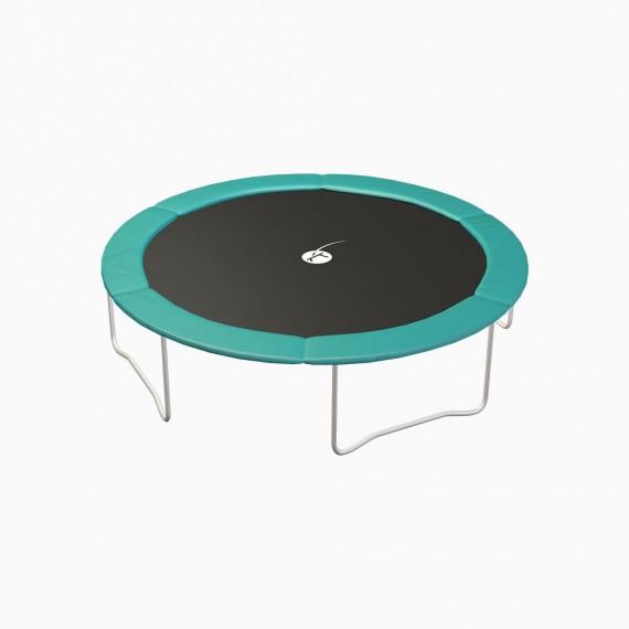 Tappeto elastico di ricambio Jump'Up 360