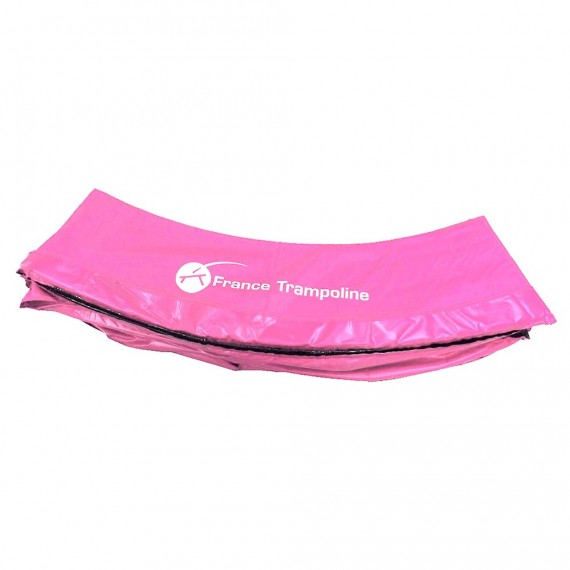 Cuscino di protezione rosa 180 - 20 mm / 29 cm