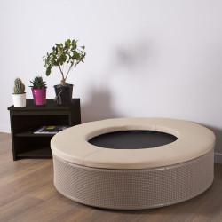 Tappeto elastico da interno Design RM 110