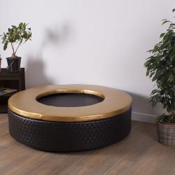 Tappeto elastico da interni Design RR 110
