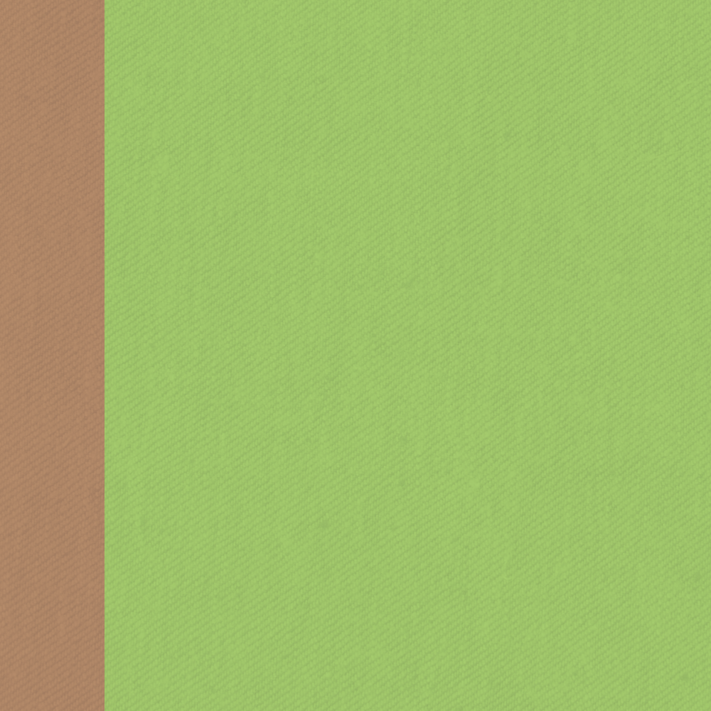 Vert taupe