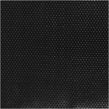 Rete polipropilene mesh