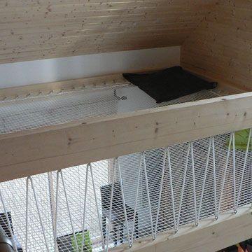 guida all acquisto di una rete per interni. Black Bedroom Furniture Sets. Home Design Ideas