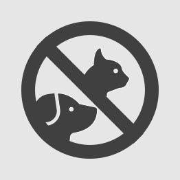 Proteggete il vostro tappeto elastico dagli animali