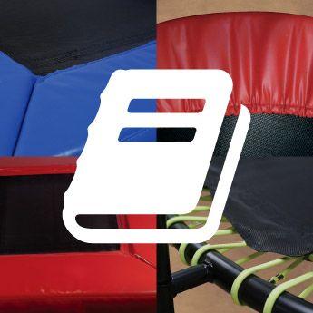 Le nostre guide per i tappeti elastici sportivi